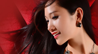 International online Dating Site for Singles meeting Asian Girls      ChnLove video