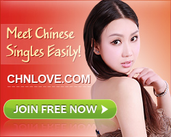 Vietnamese dating san jose